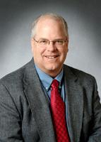 Peter Simonich headshot